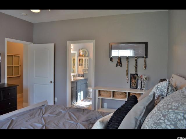 3142 W WILLOW BEND Lehi, UT 84043 - MLS #: 1472897