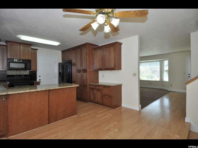 Additional photo for property listing at 1601 WOOD GLEN Road  Sandy, Utah 84092 États-Unis