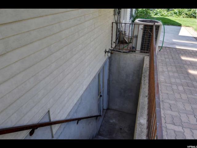 Additional photo for property listing at 1601 WOOD GLEN Road 1601 WOOD GLEN Road Sandy, Utah 84092 United States