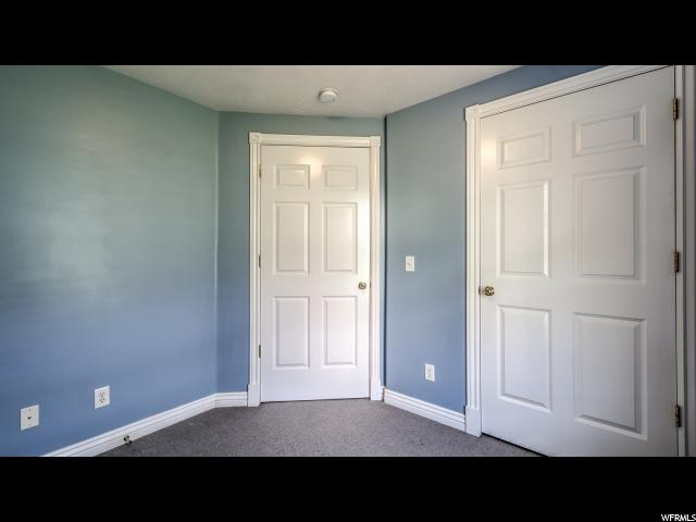 Additional photo for property listing at 2465 W 450 S 2465 W 450 S Unit: 4 Springville, Utah 84663 United States