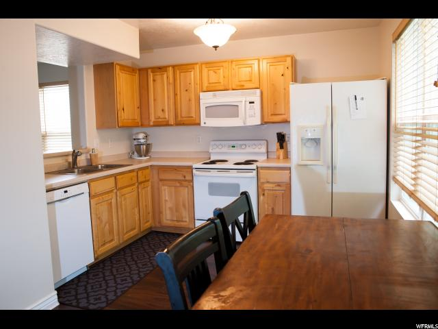 3415 PEREGRINE RD Eagle Mountain, UT 84005 - MLS #: 1472918