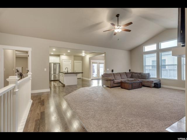 10318 S SALMON DR South Jordan, UT 84095 - MLS #: 1472920