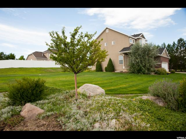 Additional photo for property listing at 25 E 2250 N 25 E 2250 N Lehi, Utah 84043 United States