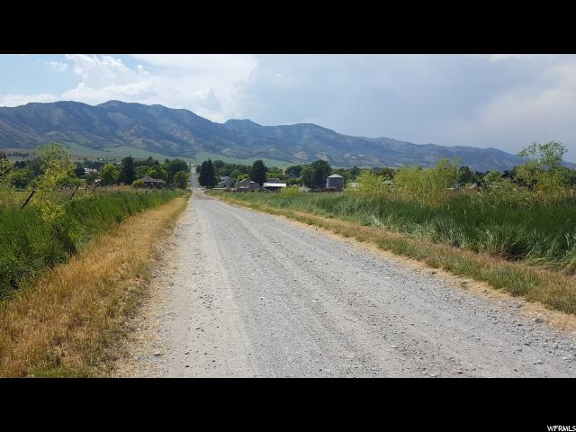 Clarkston, UT 84305 - MLS #: 1472924