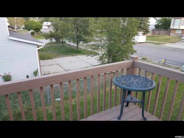 Additional photo for property listing at 5535 S 3465 W  Taylorsville, Utah 84129 United States