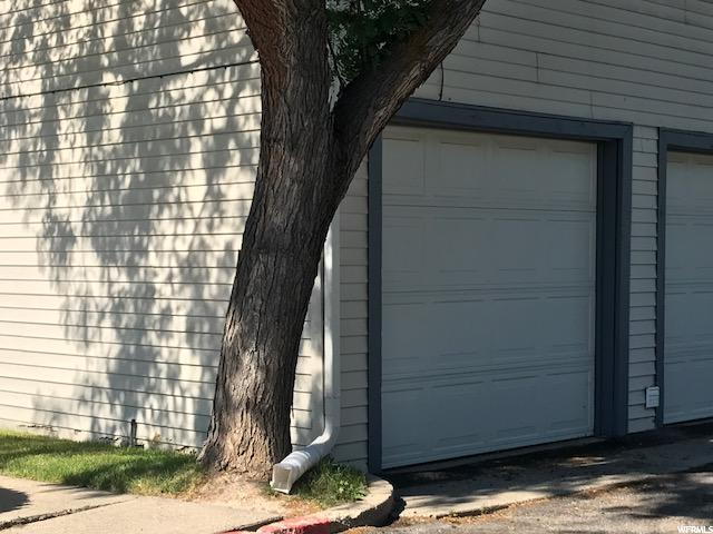 Additional photo for property listing at 1127 W 4300 S 1127 W 4300 S Unit: 32A Taylorsville, Utah 84123 United States