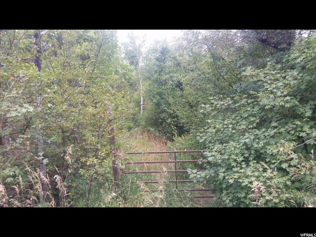 26 CUB RIVER RD Preston, ID 83263 - MLS #: 1472938