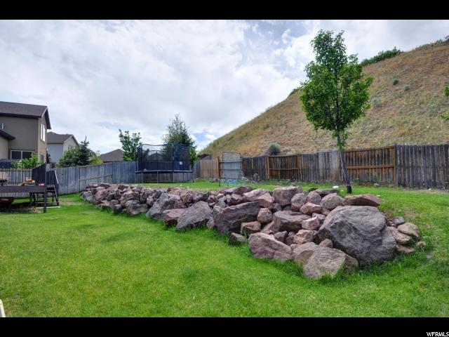 Additional photo for property listing at 15126 EAGLE CREST Drive 15126 EAGLE CREST Drive Draper, Utah 84020 États-Unis