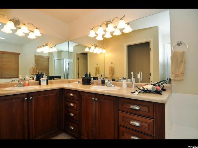 Additional photo for property listing at 15126 EAGLE CREST Drive 15126 EAGLE CREST Drive Draper, Utah 84020 United States