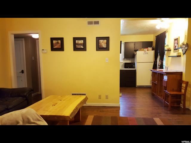 Additional photo for property listing at 969 E 39TH S Street 969 E 39TH S Street 奥格登, 犹他州 84403 美国