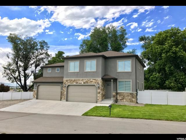 homes for sale in utah making your dream house a reality in utah county salt lake county and