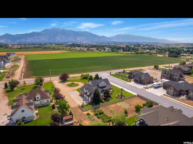 Additional photo for property listing at 2037 S 2700 W  West Haven, Utah 84401 United States