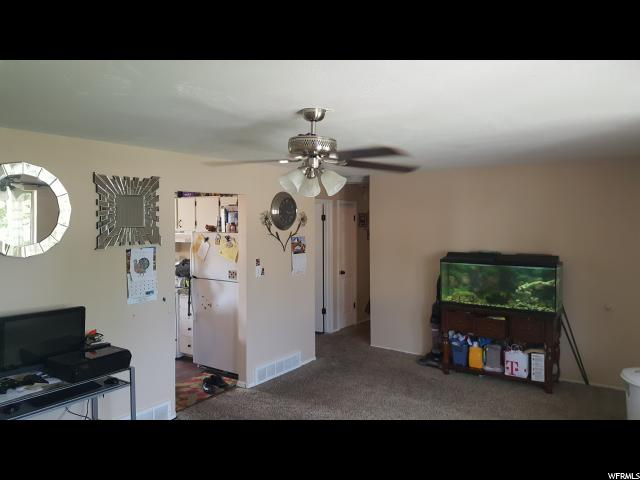 Additional photo for property listing at 3648 S DEANN 3648 S DEANN West Valley City, Utah 84128 United States