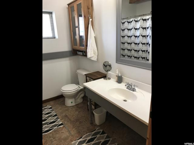 Additional photo for property listing at 6324 STRWBERRY LAKEVIEW 6324 STRWBERRY LAKEVIEW Unit: 31 Heber City, Utah 84032 Estados Unidos