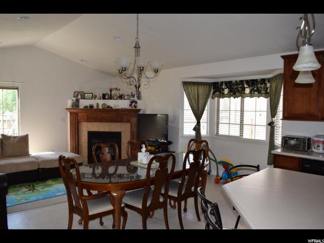 Additional photo for property listing at 6271 W CITY VISTAS WAY 6271 W CITY VISTAS WAY 盐湖城市, 犹他州 84128 美国