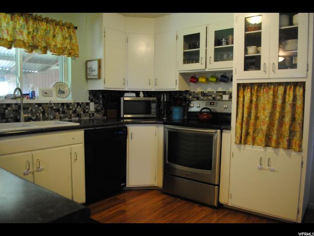 Additional photo for property listing at 1440 S 760 E  Orem, 犹他州 84097 美国