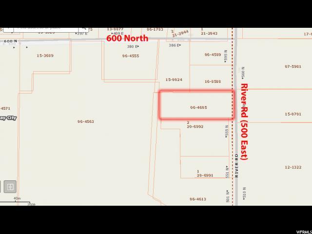 565 N RIVER RD Midway, UT 84049 - MLS #: 1472969