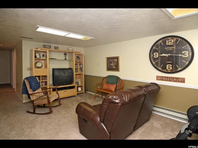 49 W 800 Bountiful, UT 84010 - MLS #: 1472976