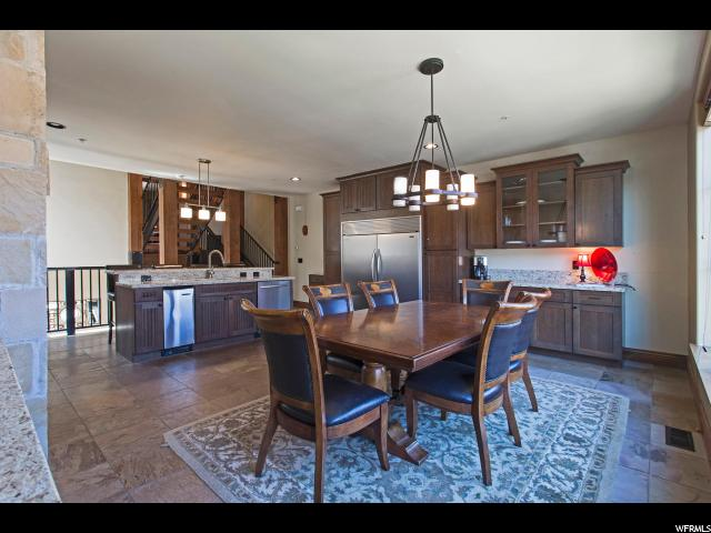 569 DEER VALLEY LOOP RD Unit 8, Park City UT 84060