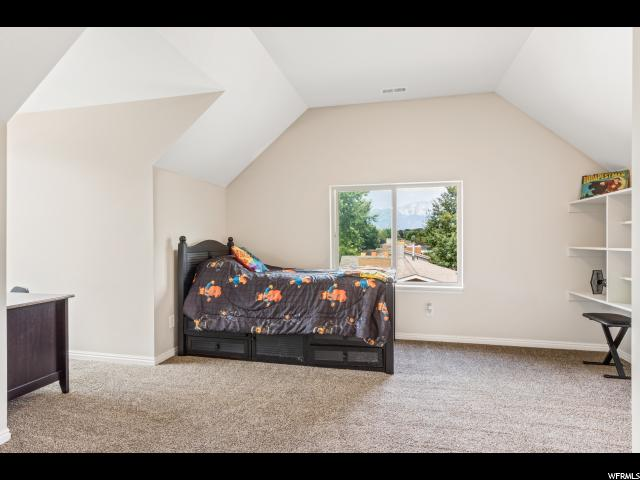 Additional photo for property listing at 322 N 760 E 322 N 760 E American Fork, Utah 84003 United States