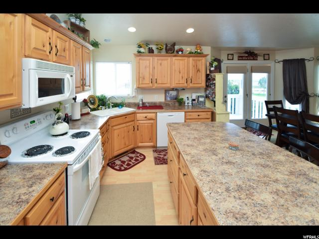 Additional photo for property listing at 676 N BUFFALO Drive 676 N BUFFALO Drive Saratoga Springs, Юта 84045 Соединенные Штаты