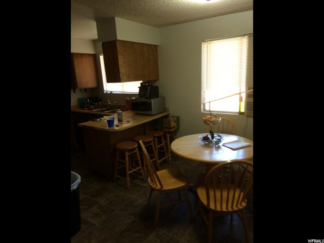 Additional photo for property listing at 420 N 400 W 420 N 400 W St. George, Utah 84770 United States