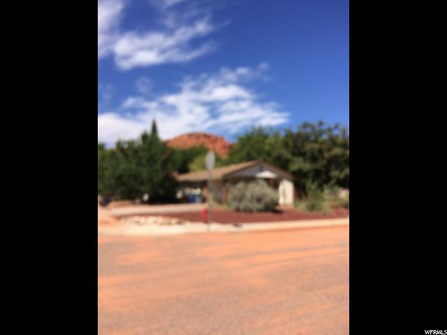 Additional photo for property listing at 420 N 400 W  St. George, Utah 84770 États-Unis