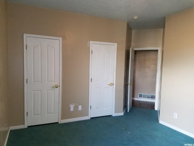 18750 N 6750 Mount Pleasant, UT 84647 - MLS #: 1473033