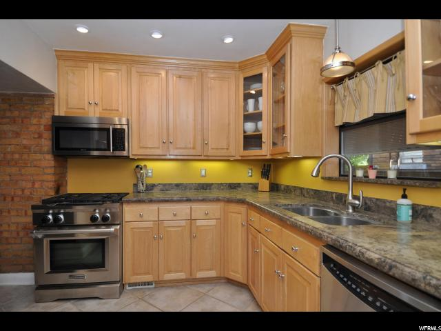 Additional photo for property listing at 1320 E STRATFORD Avenue  盐湖城市, 犹他州 84106 美国