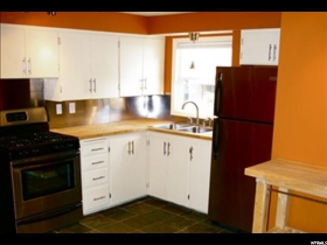 208 N CANYON RD Salt Lake City, UT 84103 - MLS #: 1473041