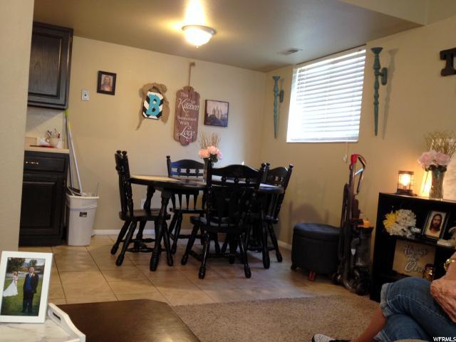 Additional photo for property listing at 400 E 80 N 400 E 80 N Unit: G2 American Fork, Utah 84003 États-Unis