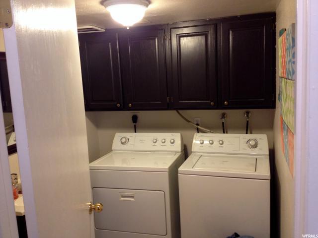 Additional photo for property listing at 400 E 80 N 400 E 80 N Unit: G2 American Fork, Юта 84003 Соединенные Штаты