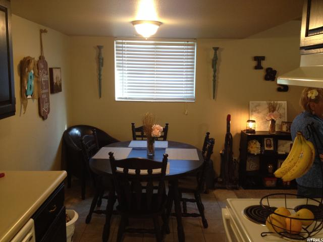 Additional photo for property listing at 400 E 80 N 400 E 80 N Unit: G2 American Fork, Utah 84003 United States