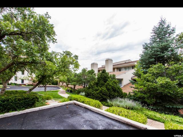 Condominio por un Venta en 1715 E DARLING Street 1715 E DARLING Street Unit: 1 Ogden, Utah 84403 Estados Unidos