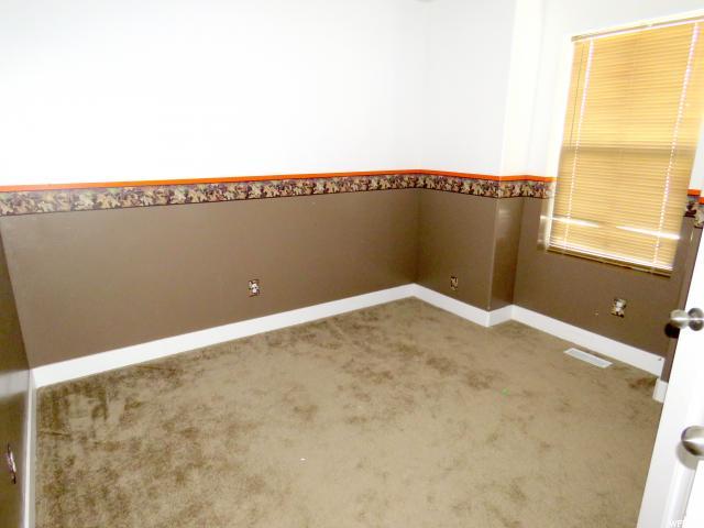Additional photo for property listing at 2780 S 1500 E 2780 S 1500 E Ballard, Utah 84066 United States