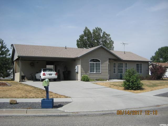 Additional photo for property listing at 936 S 550 W  Tremonton, Юта 84337 Соединенные Штаты