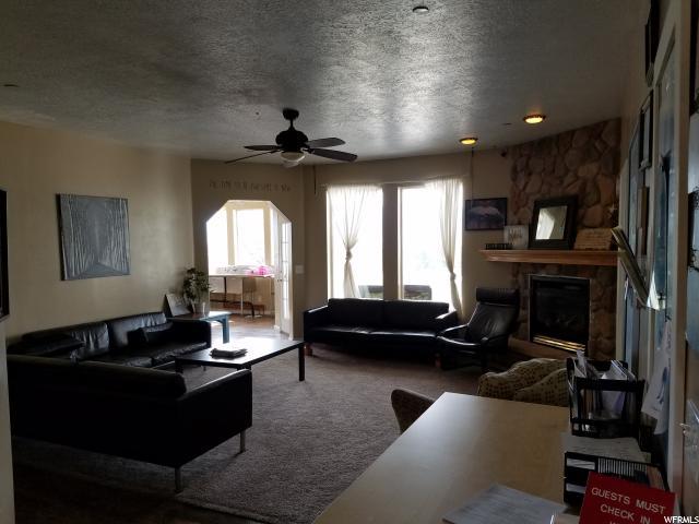 18750 N 6750 Mount Pleasant, UT 84647 - MLS #: 1473090