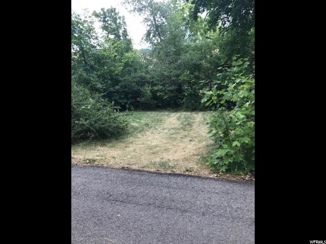 Additional photo for property listing at 2 N SPRINGDELL CIRCLE Circle 2 N SPRINGDELL CIRCLE Circle Provo, Utah 84604 États-Unis