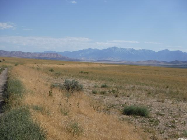 Additional photo for property listing at 3500 W W WELLS CNY RD Road 3500 W W WELLS CNY RD Road Cedar Valley, Utah 84013 United States
