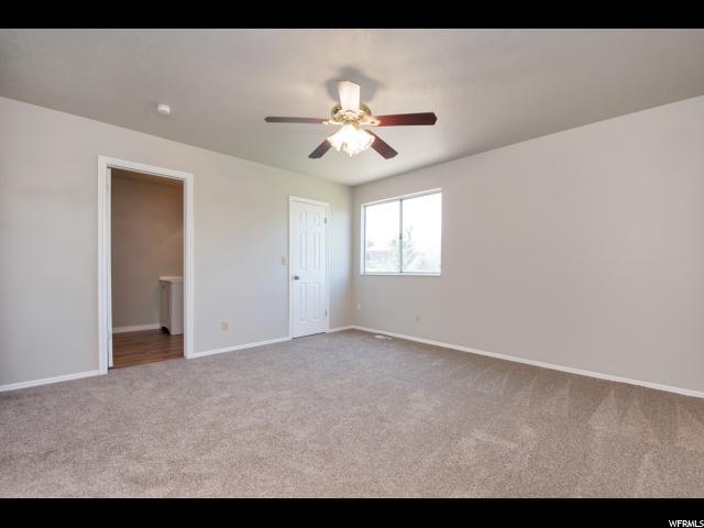 Additional photo for property listing at 9062 S EDENBROOK WAY 9062 S EDENBROOK WAY West Jordan, Utah 84088 États-Unis