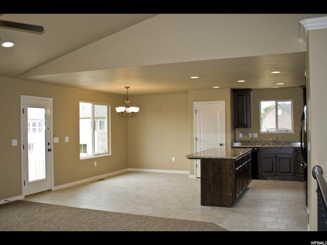 Additional photo for property listing at 3547 W 550 N 3547 W 550 N Unit: 102 Layton, Utah 84041 United States