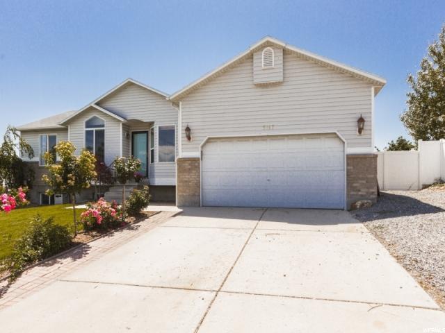 Additional photo for property listing at 5117 W ROCK RIDGE Lane  West Jordan, Юта 84081 Соединенные Штаты