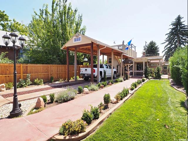 Home for sale at 960 E 1700 South, Salt Lake City, UT 84105. Listed at 299990 with 2 bedrooms, 1 bathrooms and 864 total square feet