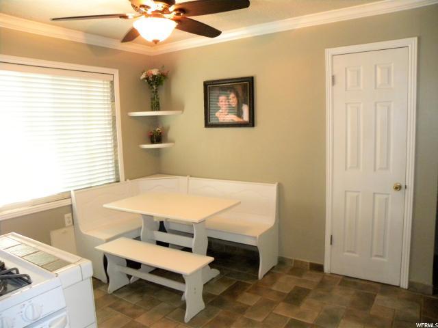 Additional photo for property listing at 1375 DOUGLAS Street 1375 DOUGLAS Street Ogden, Utah 84403 Estados Unidos