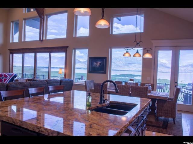 Single Family for Sale at 1283 S ARROWHEAD Place Saratoga Springs, Utah 84045 United States