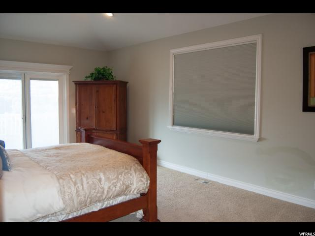 Additional photo for property listing at 2976 E CANYON CREST Drive 2976 E CANYON CREST Drive Spanish Fork, 犹他州 84660 美国