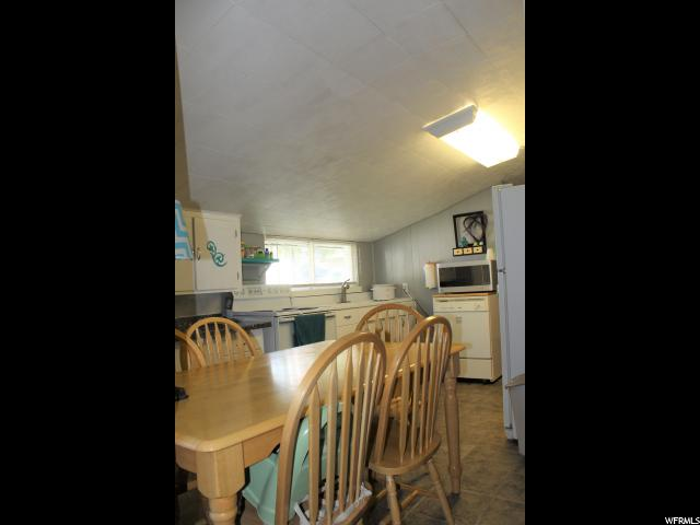 Additional photo for property listing at 270 N 100 E  Nephi, Utah 84648 United States