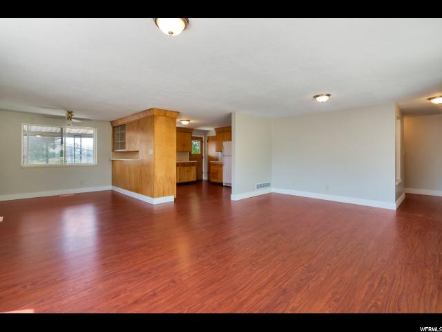 Additional photo for property listing at 890 S 1600 W  Provo, Utah 84601 United States