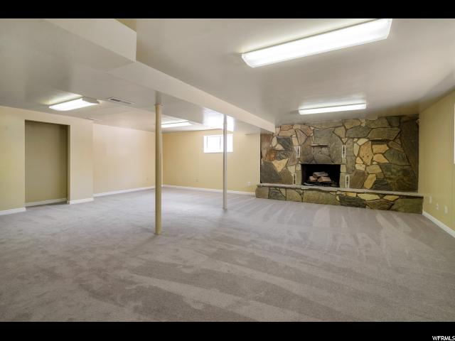 Additional photo for property listing at 890 S 1600 W 890 S 1600 W Provo, Utah 84601 United States