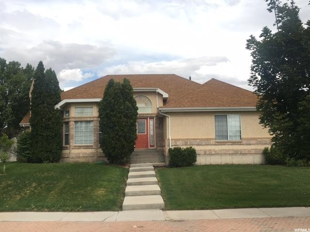 608 N HOMESTEAD BLVD Price, UT 84501 - MLS #: 1473146